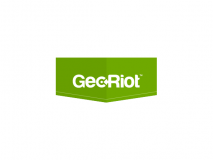 georiot_logo_home