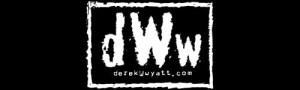 Derek W Wyatt